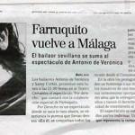 Farruquito-vuelve-a-Málaga
