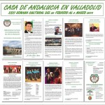 Casa de Andalucía en Alemania