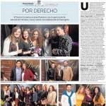 Por-Derecho-Teatro-Cervantes