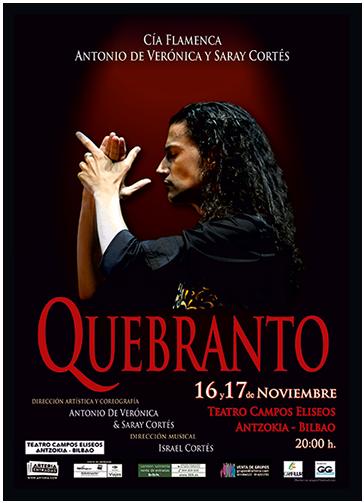 esp_quebranto